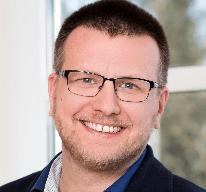 Steuerberater Sven Schröder